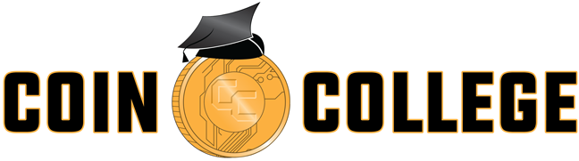 Coin College